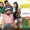Machane machu (Honey bee) - Akash Gigi Mix - Malayalam Remix Club