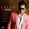 Tu Mera Dil | Falak| New Song 2013