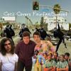Land Of A Million Drums [Outkast]
