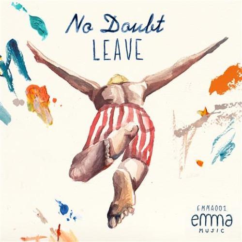Leave - No Doubt (incl. Lopazz Remix)