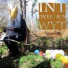 Overlain -it´s not the way-Dj Gorrión & Dj Trikinosis remix