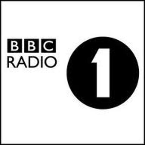 Narratives 005 A)Loxy, Resound, Blocks, Escher - Monsters (DJ Friction - BBC Radio 1)