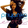 Priyanka ft Pitbull - Exotic (Cahill Radio Edit)