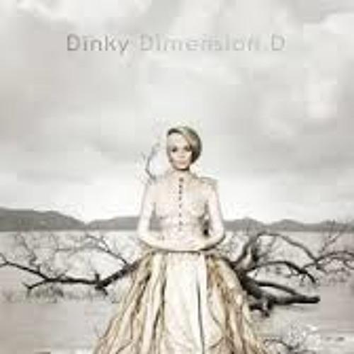 Dinky - Measures