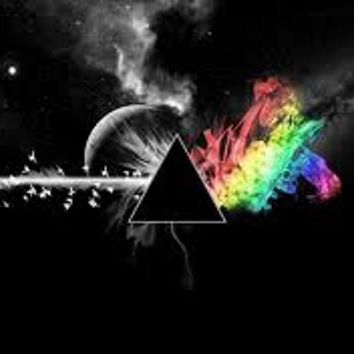 [SET] Gui Milani - Hypnotic Session 48 (Dark Side of the Moon) JUN 29 2013