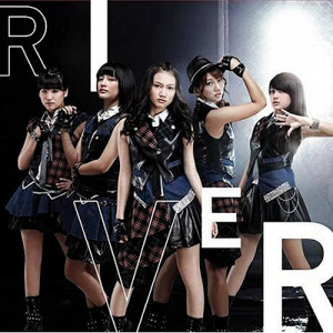 Download Lagu River (JKT48 Cover, Piano Version)