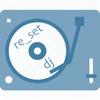 Rockin Fraggle (re_set mashup) - Soulero feat Fun (Some Nights re_mash)