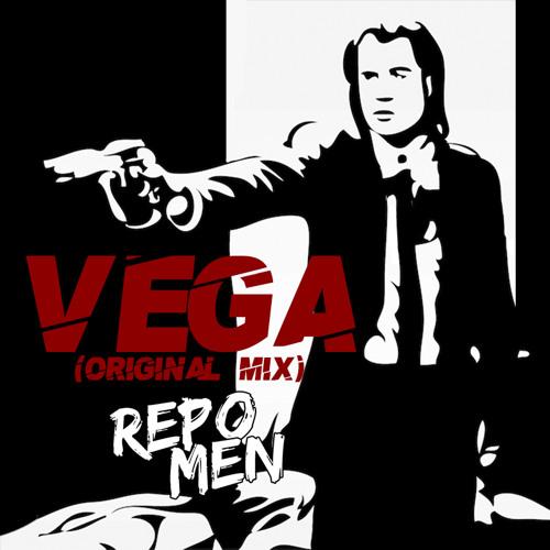 Vega (Original Mix) - Repo Men *First Look*