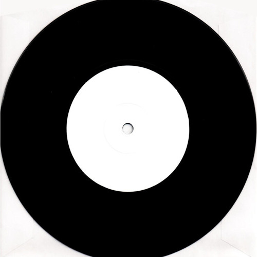 Enigma Dubz vs M.I.K. ft Kozzie and Trilla (Zona*Verde MashUp) [FREE]