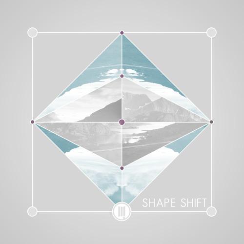 Tom Budin & Auratic - Shape Shift (Original Mix)