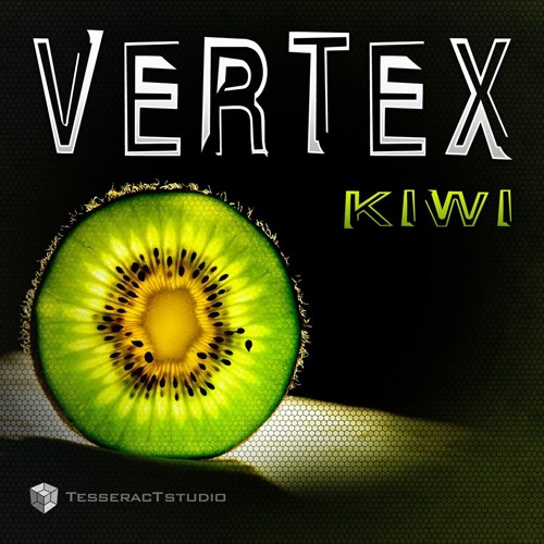 Vertex - Kiwi (SAMPLE)