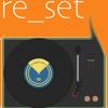 Kick It Again - Skism feat Zomboy & Kano [Another Life Kick Remash]
