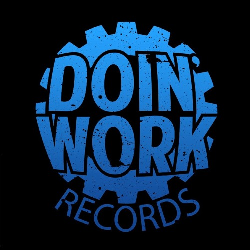 CLUBDUP  GUESTMIX mixed by (SMOOVE - Doin' Work Records)