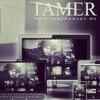 Medly Best Of Tamer Hosny - ﺍﺣﻠﻰ ﺍﻏﺎﻧﻲ ﺗﺎﻣﺮ