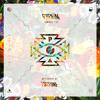 FORTUNE PHENÜM Summer Time Mixtape #5