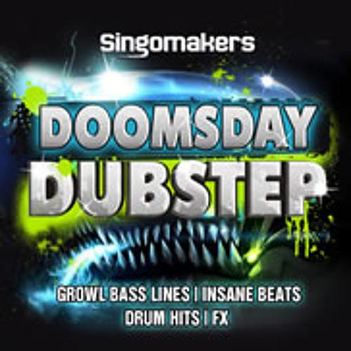 Doomsday Dubstep