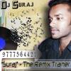 Ashique Banalu (DJ Suraj Sambalpuri Mix)