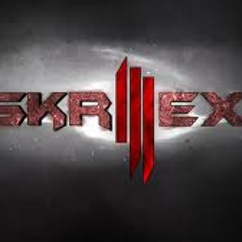 Avicii'Levels' Skrillex Remix vs The Devil Den(Original Mix)Skrillex