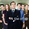 The Office [US] (Nubloxx Remake)
