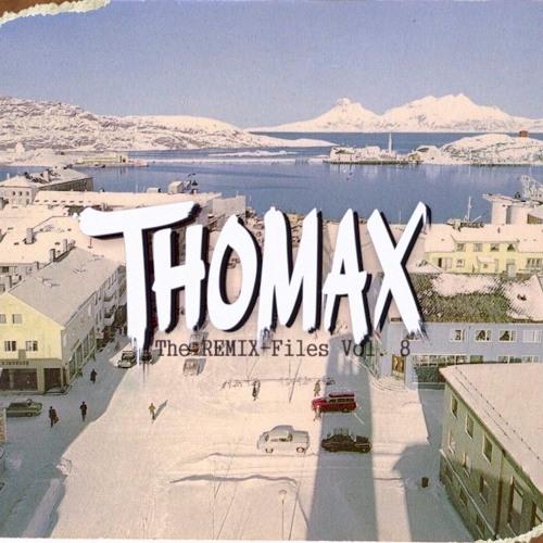 Demigodz (Apathy/Esoteric) - Tomax & Xamot (Thomax REMIX)