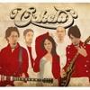 Cokelat - Luka Lama (cover) Mega Avolia