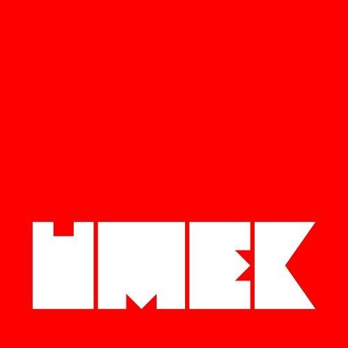 UMEK & Groovebox - Cause And Effect / Teaser