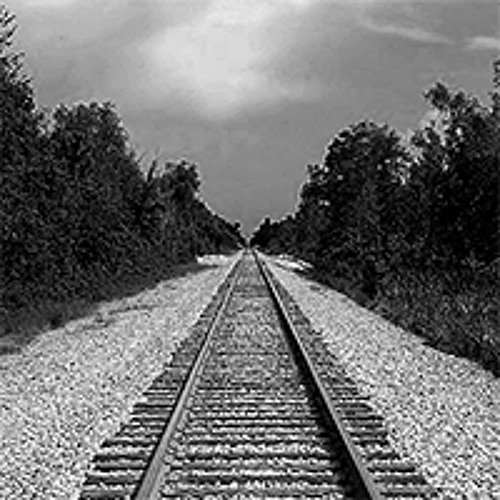 Frequenz 8: The End Of The Line