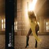 Run The World - Beyoncé