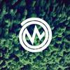 Marsimoto & Marteria - Mein Weed feat. Jan Delay (Mash)