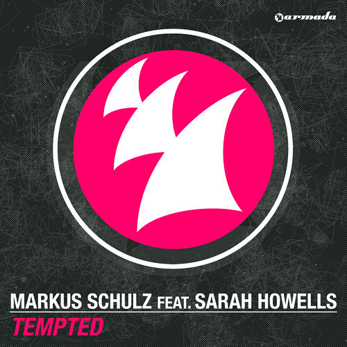 Markus Schulz feat. Sarah Howells - Tempted (Dennis Sheperd Remix) [www.energymuzic.com]