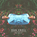 Dan Croll In/Out (Jakwob Remix) Artwork