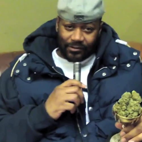Ghostface Killah ft. Trife - Amsterdam (Dabe RMX)