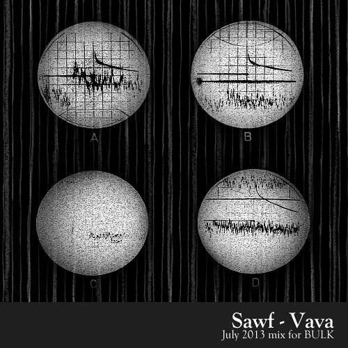 22 - Vava is BULK by Sawf