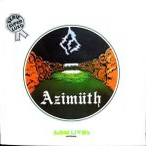 Azimuth/Caça a raposa (diceflip)