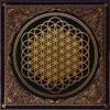 Bring Me The Horizon - Go To Hell For Heavens Sake