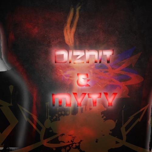 Diznit & Myty - World War 3