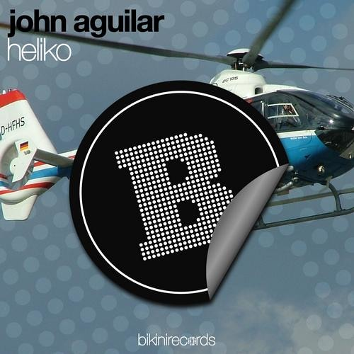 John Aguilar - Heliko (Syn & Roc Remix) preview