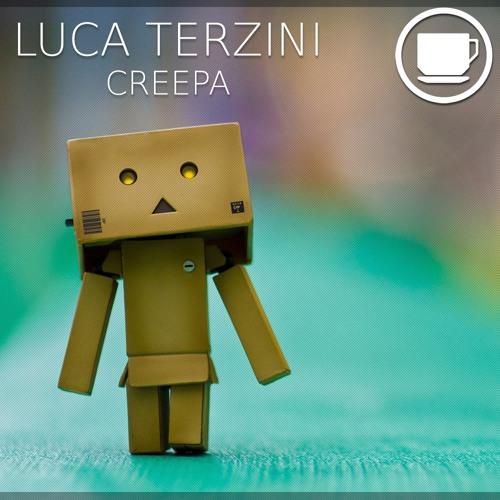 Luca Terzini - Creepa (Original Mix)