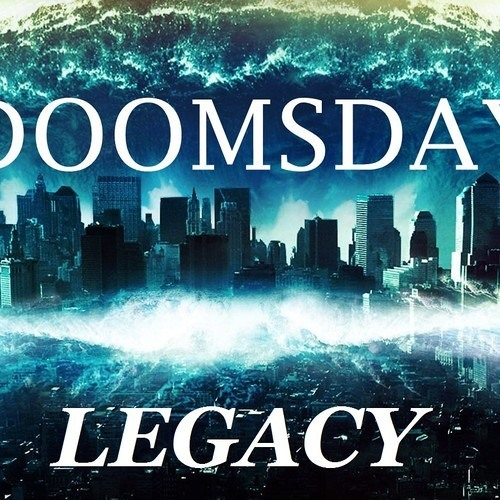 Doomsday by Legacy