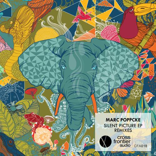 Marc Poppcke - Nightfall (Yoram Remix)