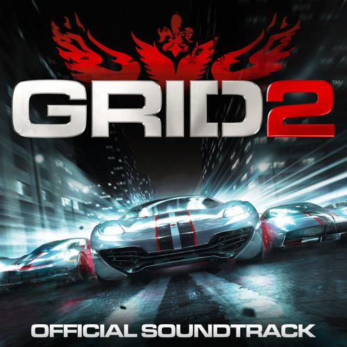 01 GRID 2 Theme