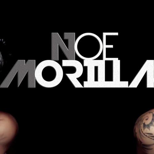 Lotta lovin Rising drums (Noe Morillas Bootleg) FR DOWN