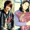 Chahun Mein Ya Na (Bka@l & DristeY)