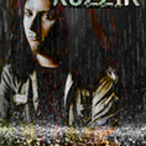 Kore Rozzik- Raindrops And Broken Glass