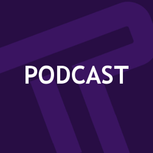The TrancePodium Podcast