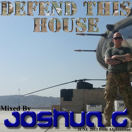 Defend This House