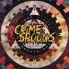 Tisoki - MMXIII ft. Diamond Eyes (CRIME SPOONS Remix) [Free Download]
