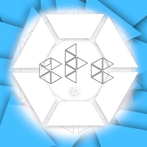 ETC - CreoYo