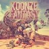 No Se Vale - Koonze Family