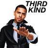 J. Cole- Power Trip ft. Miguel (REMIX)
